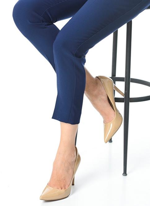 Jessica Simpson Ayakkabı Bej